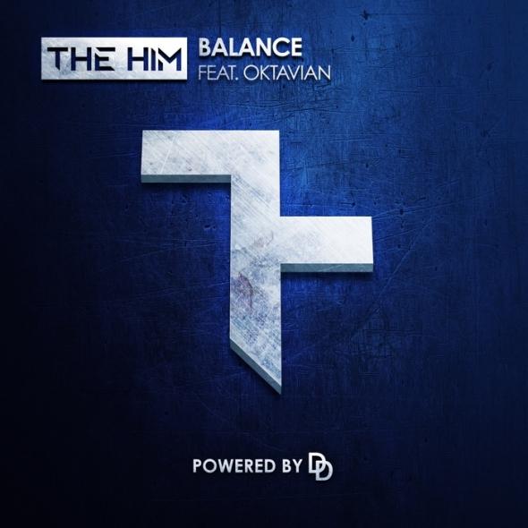 the-him-balance-ft-oktavian-daily-deep-your-edm