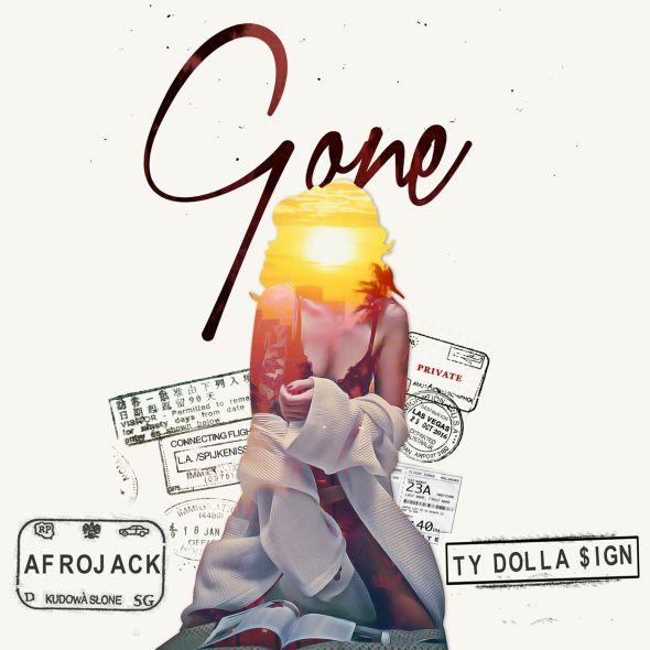 afrojack-gone-2016