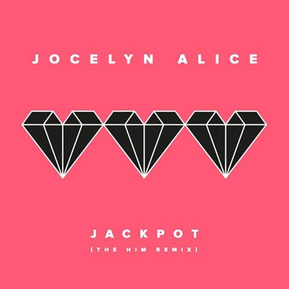 jocelyn-alice-the-him