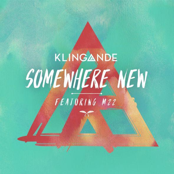klingande-somewhere-new-2016-2480x2480