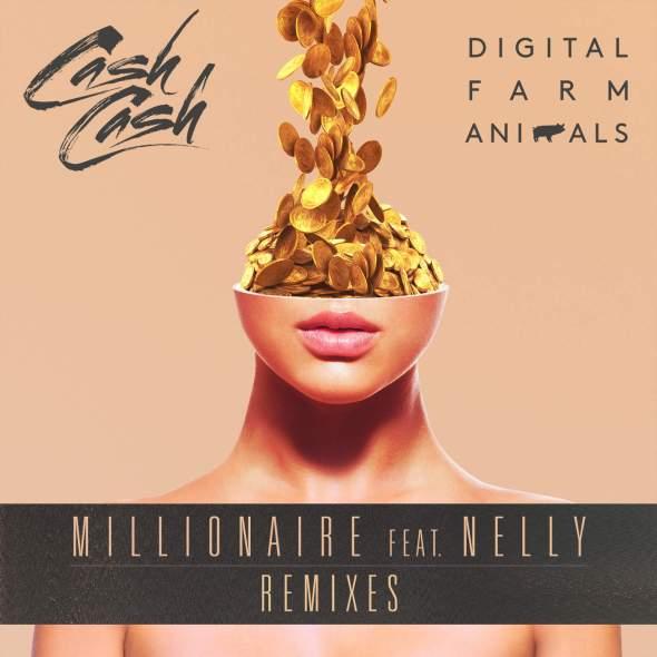 millionaire-feat-nelly-remixes