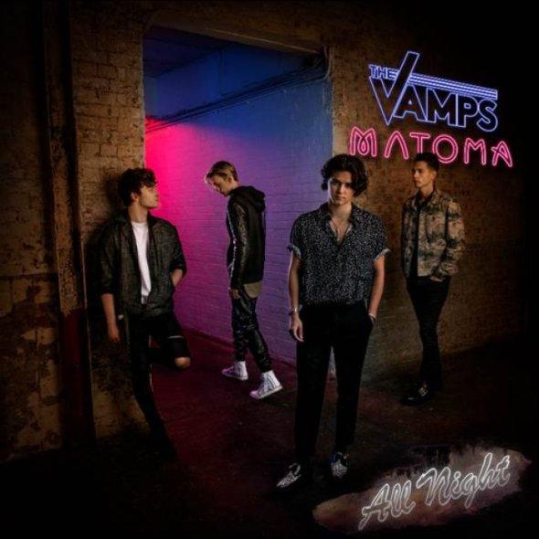 the-vamps-all-night-1476283959-custom-0