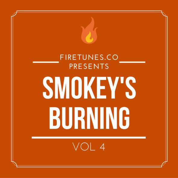 firetunes-co-presents-vol-4